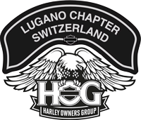 HOG Lugano Chapter